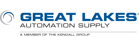 Great Lakes Automation Supply logo